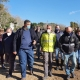 La Junta desactiva la preemergencia de los planes de Inundaciones de Málaga y Cádiz y el territorial de Jaén por nevadas
