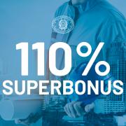 Superbonus 110%, el sitio web dedicado está en línea