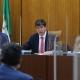 El bono turístico subvencionará los viajes por Andalucía a partir de dos noches de estancia mínima