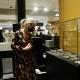 Del Pozo presenta en el Museo Arqueológico de Córdoba un tesoro con 623 piezas de joyería andalusí