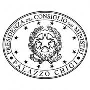 Premio Giacomo Matteotti, el anuncio de la decimoséptima edición