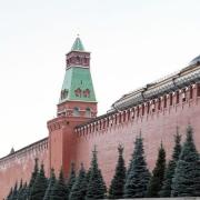 Alemania en el foco de las campañas de desinformación rusa