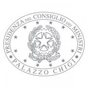 Los compromisos del presidente Draghi del 23 al 26 de marzo