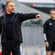 El fútbol alemán contra la Superliga