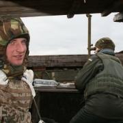 Ucrania: Merkel y Biden exigen a Rusia una desescalada