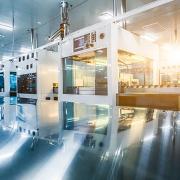 Nueva convocatoria de maquinaria innovadora: solicitudes de incentivos a partir del 13 de abril