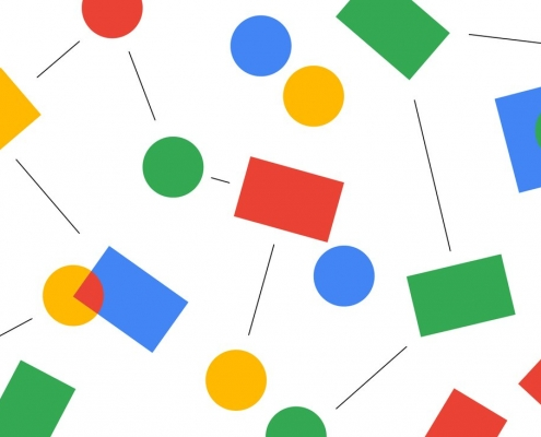 16 actualizaciones de Google I / O que te facilitarán la vida