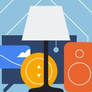 Cuatro actualizaciones de Google para el hogar inteligente que importan