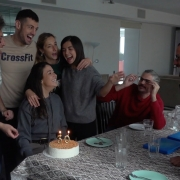 https://www.rtve.es/television/20210604/aspirantes-masterchef-celebran-cumple-ofelia/2098784.shtml