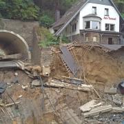 Fondo de reconstrucción de 30.000 millones de euros