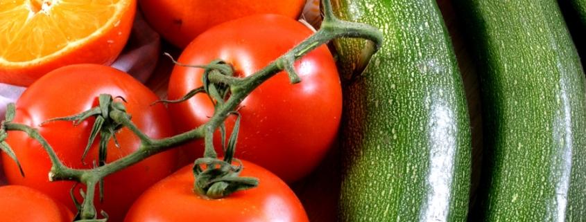 La Junta convoca ayudas para proyectos de las organizaciones andaluzas de frutas y hortalizas