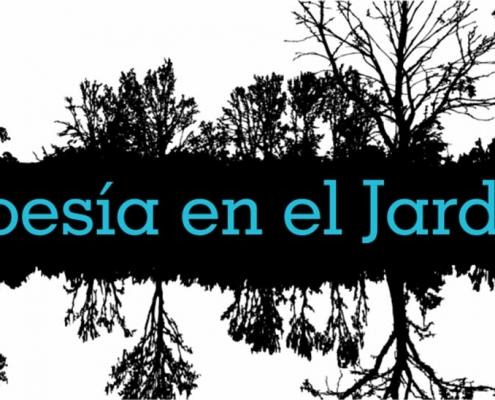 'Poesía en el Jardín' regresa al Museo Casa de los Tiros con veladas literarias y musicales